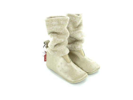 shoesme slofjes
