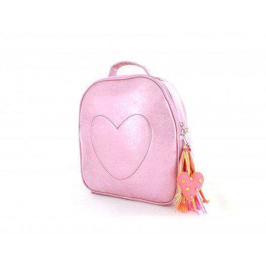 shoesme-rugzak-roze-met-hartje-5.jpg