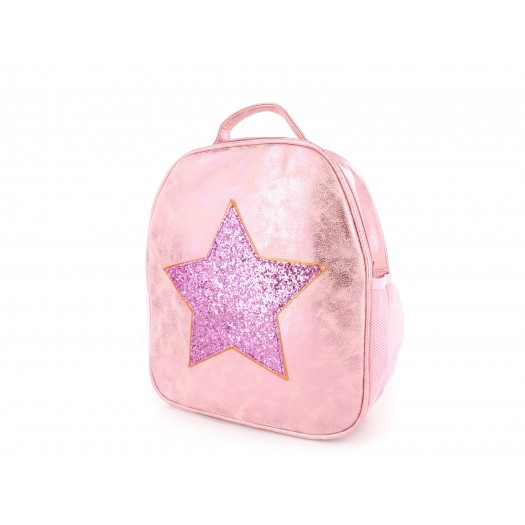 shoesme-rugzak-roze-ster-5.jpg