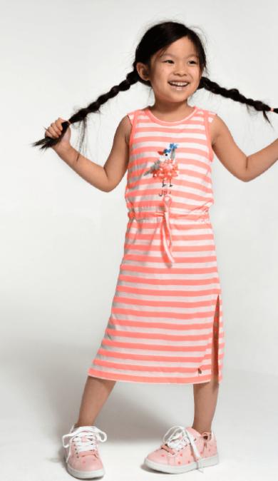 blossom jurk.PNG