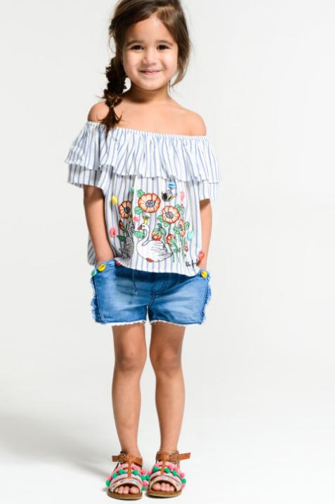 shirt of shoulder-model.PNG