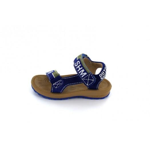 shoesme-blauwe-outdoor-jongenssandaal-met-shm-print-4.jpg