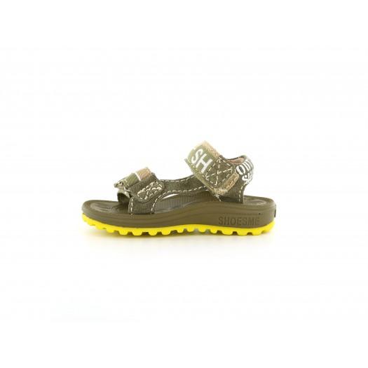 shoesme-groene-jongenssandaal-5.jpg