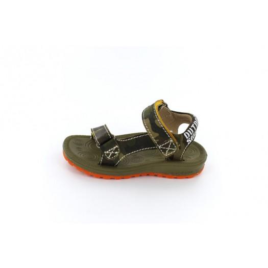 shoesme-groene-outdoor-jongenssandaal-met-camouflageprint-4.jpg
