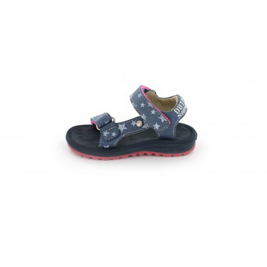 shoesme-jeans-kleurige-outdoor-sandaal-met-sterren-5.jpg