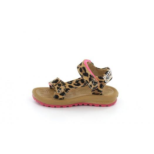 shoesme-outdoor-meisjessandaal-met-luipaard-print-4.jpg