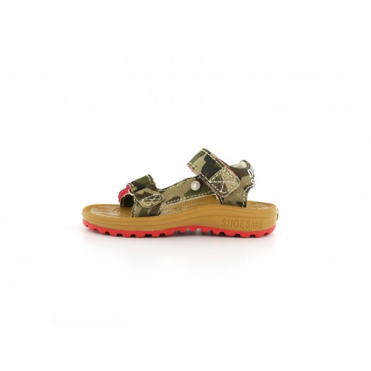 shoesme-outdoor-sandaal-camouflage-5.jpg