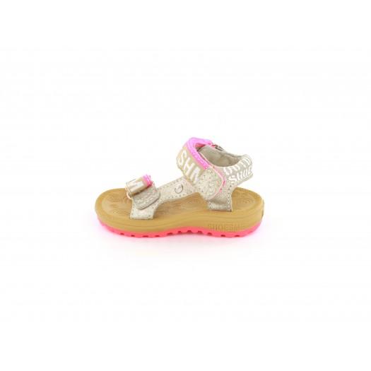 shoesme-outdoor-sandaal-champagne-shm-5.jpg