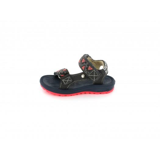 shoesme-outdoor-sandaal-fuchsia-5.jpg