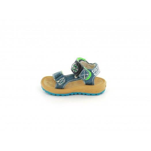 shoesme-outdoor-sandaal-jeansblauw-waves-5.jpg