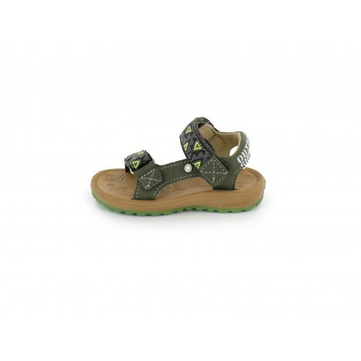 shoesme-outdoor-sandaal-legergroen-5.jpg