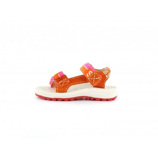 shoesme-roze-meisjessandaal-4.jpg