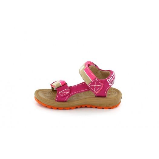 shoesme-roze-outdoor-meisjessandaal-met-shm-print-4.jpg