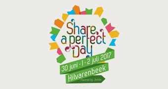 05-Persbericht-aankondiging-Share-a-Perfect-Day-2017.jpg