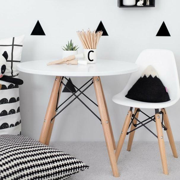 Bron: Cult Furniture Blog