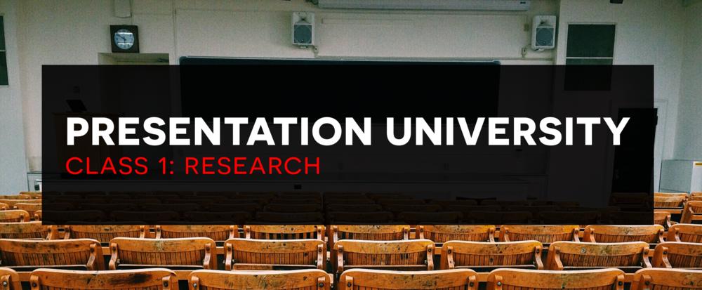 PresentationUniversityClass1.png