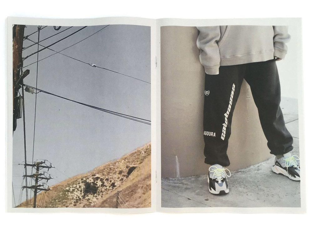 kanye-west-calabasas-second-collection-zine-9.jpg