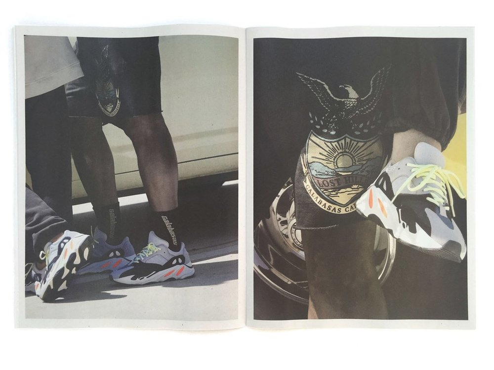 kanye-west-calabasas-second-collection-zine-2.jpg