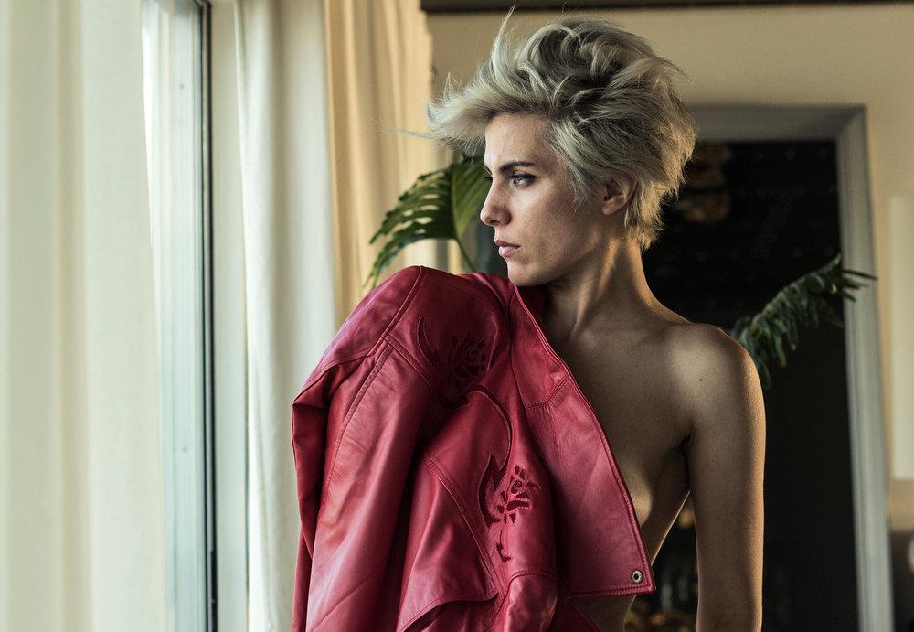 red jacket-1 2600.jpg