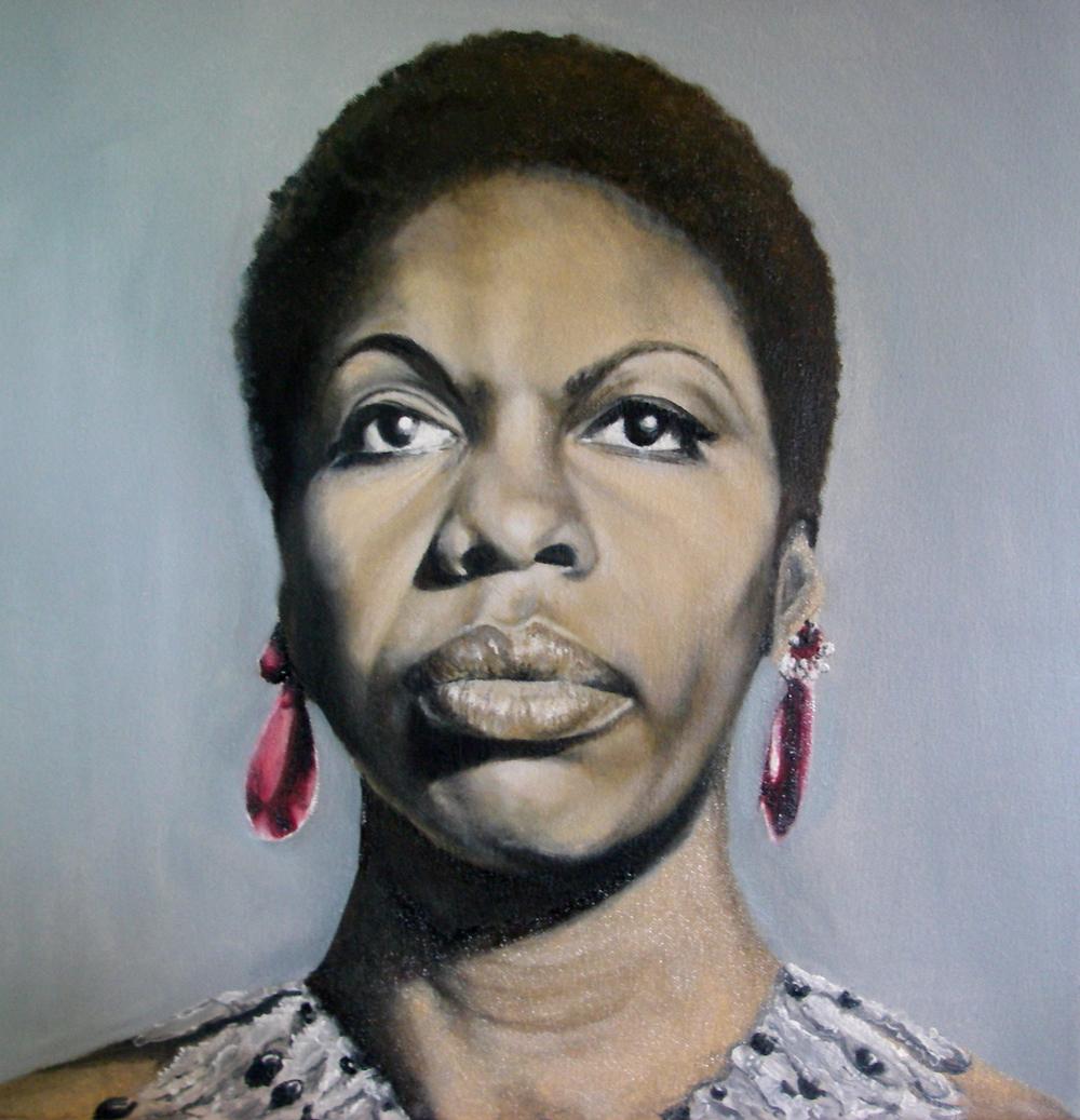Nina Simone painting (1).JPG