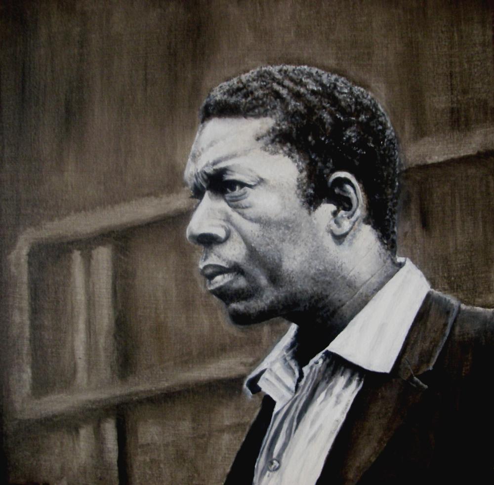 John Coltrane (1).jpg