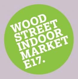 Woodstreet Indoor Market Logo.jpg