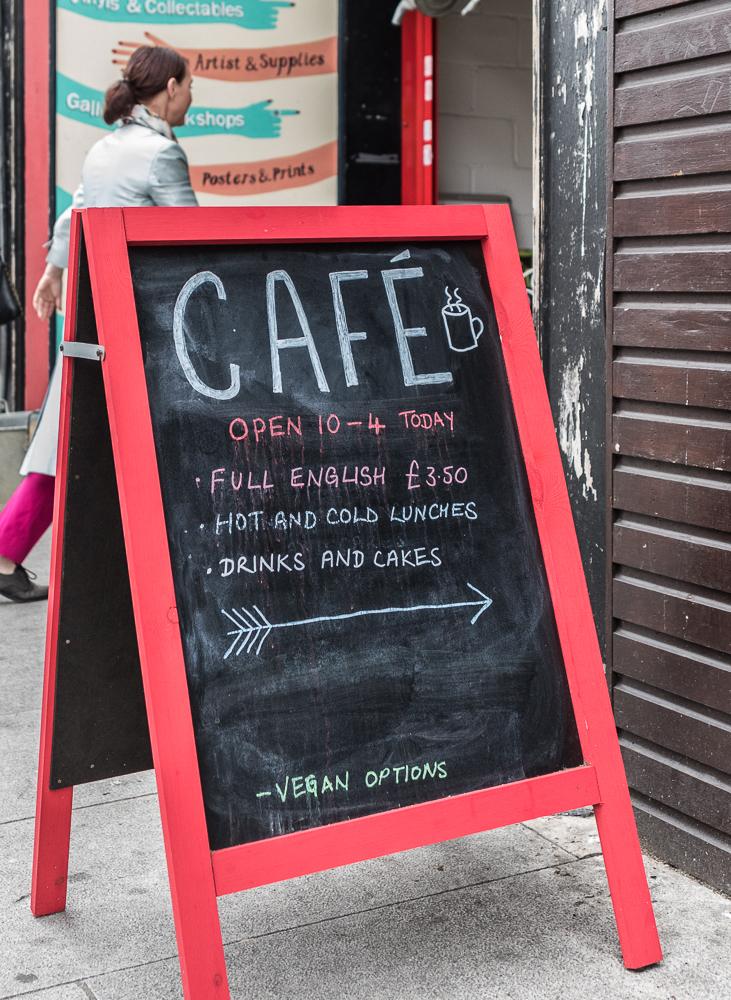 Wood Street Cafe.jpg
