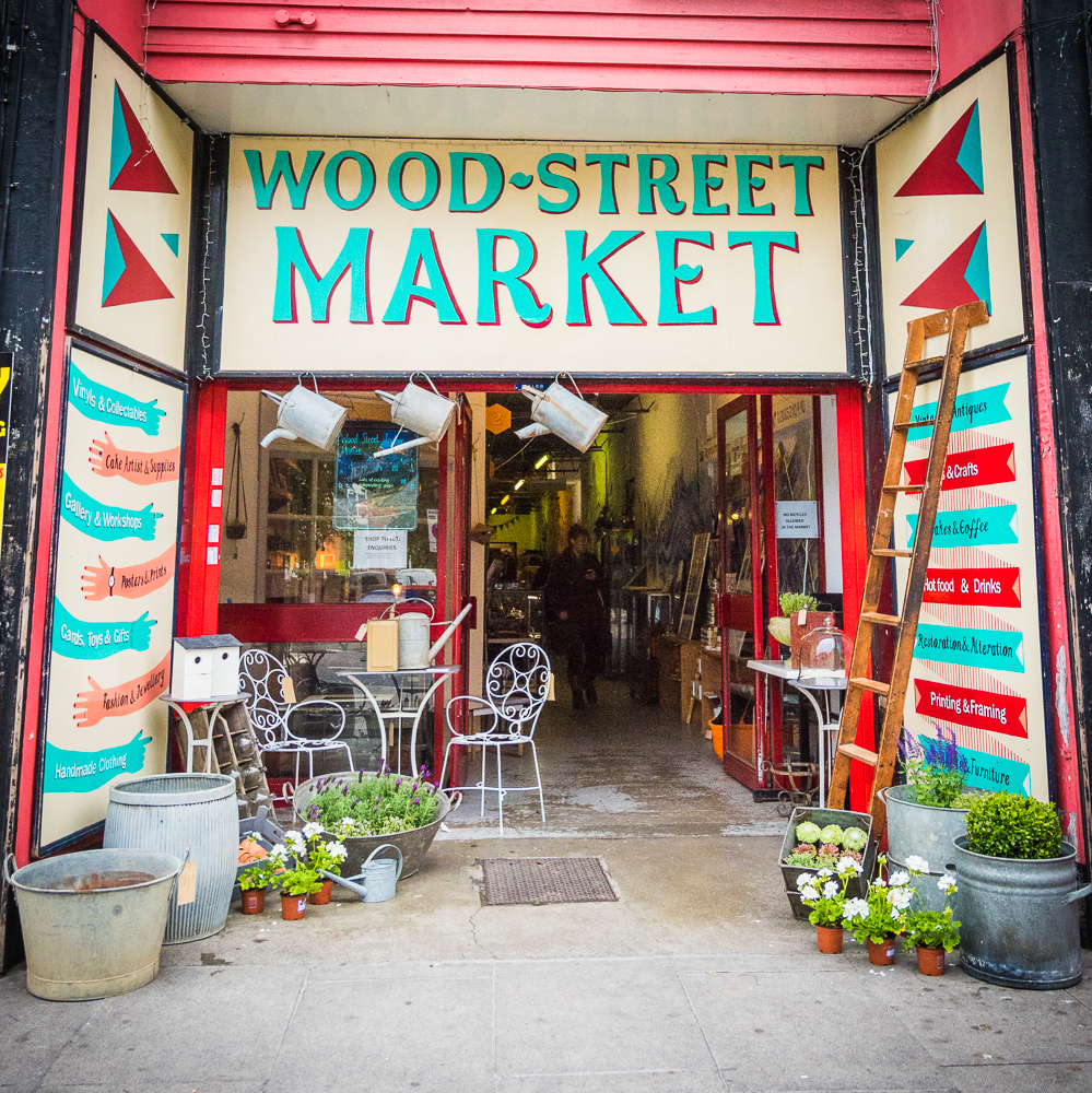 Wood Street Indoor Market Outside.jpg