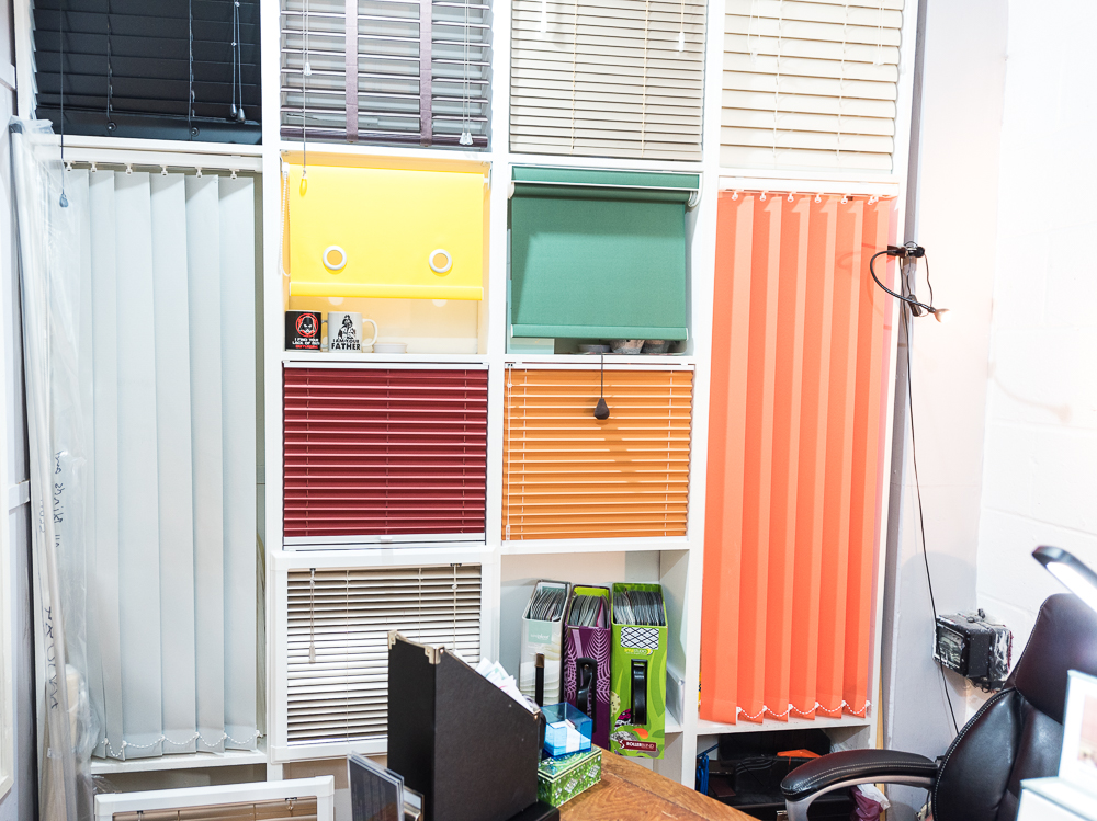Walthamstow Blinds and Shutters.jpg