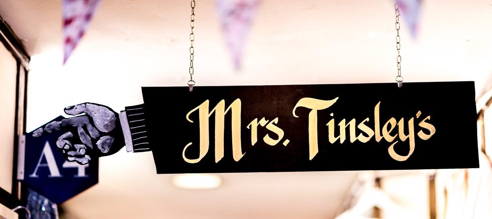 Mrs Tinsleys Sign.jpg