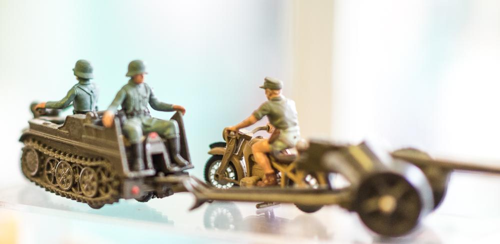 Martins Toy Shop Walthamstow 5.jpg