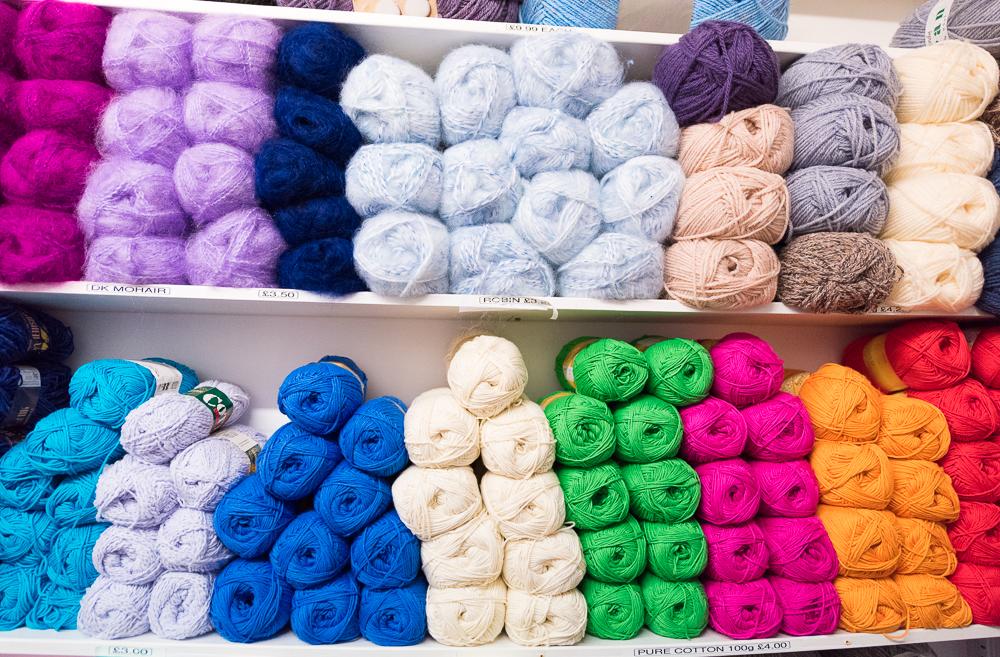 Wool Walthamstow.jpg