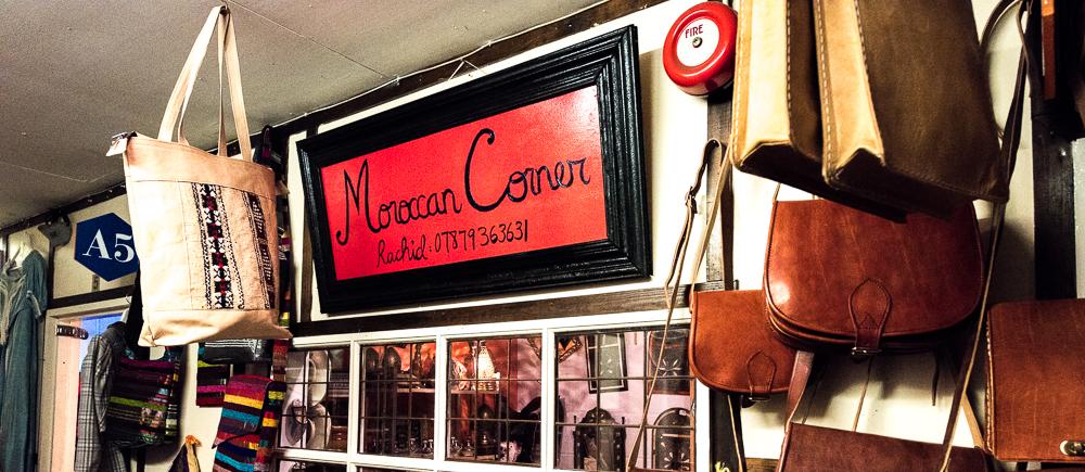 Moroccan Corner Wood Street Walthamstow-19.jpg
