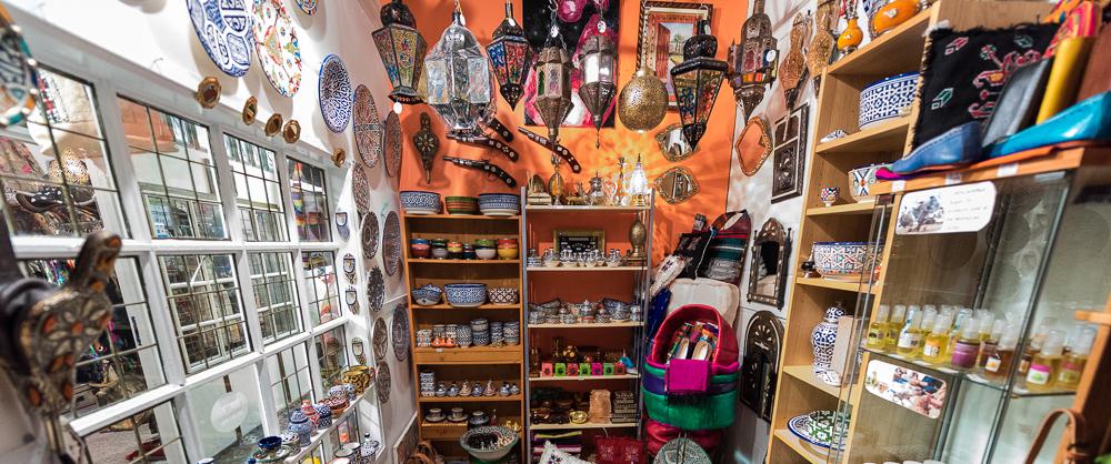 Moroccan Corner Walthamstow-7.jpg