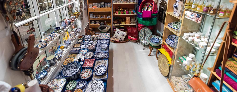 Moroccan Corner Walthamstow-6.jpg