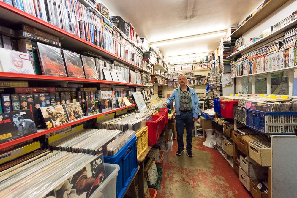 Mikes Records Wood Street Walthamstow-3.jpg