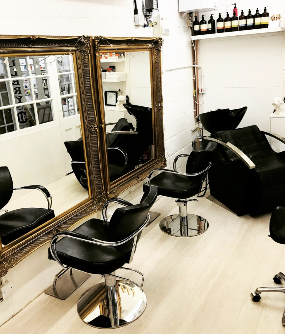 biba browns    biba browns is the place to head for when you are in need for some pampering, reflexology or hair styling. bridal and prom packages available.