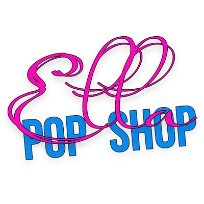 Ella Pop Shop Logo.jpg