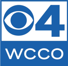 WCCO logo 1.png