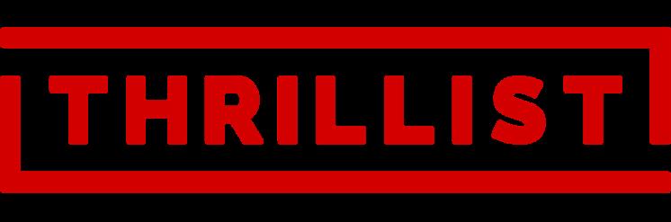 Thrillist_logo.png