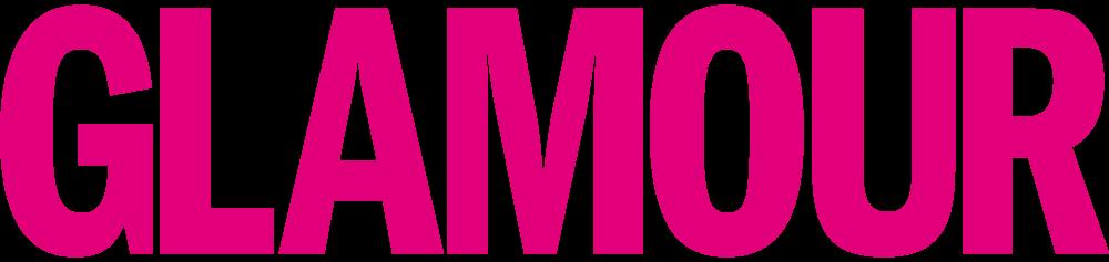 glamour=logo.png
