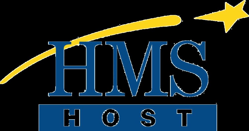 HMS_HOST_logo.png