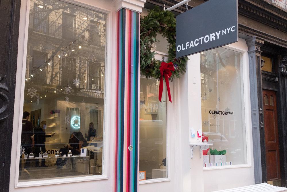 storefront (1 of 2).jpg