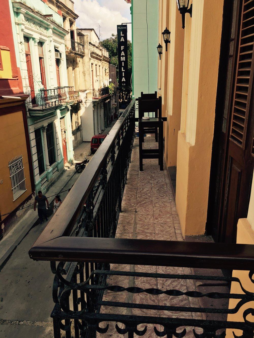 balcon 6.jpg