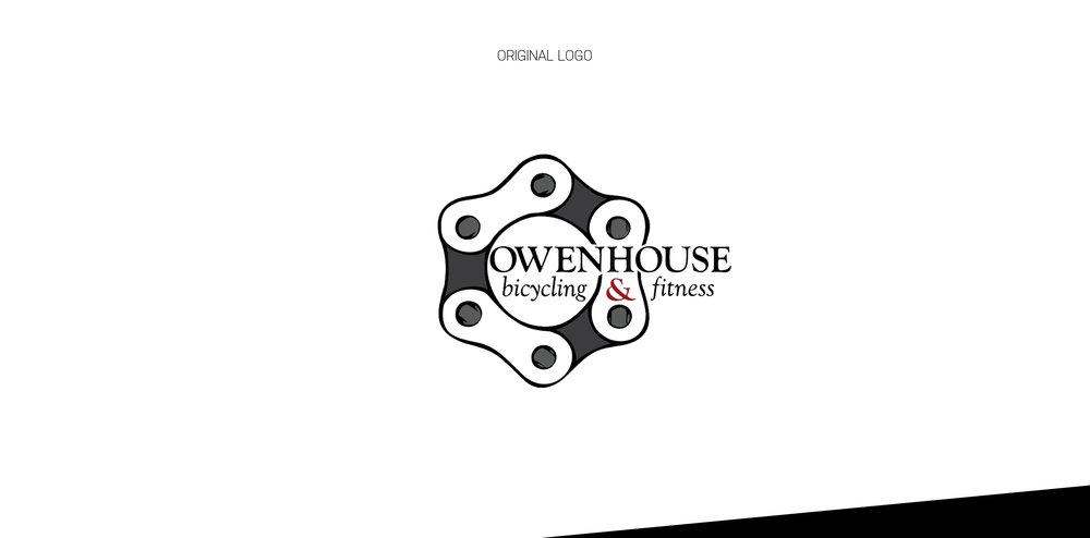 Owenhouse_Content_1b.jpg