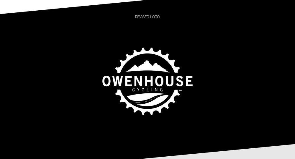 Owenhouse_Content_1c.jpg