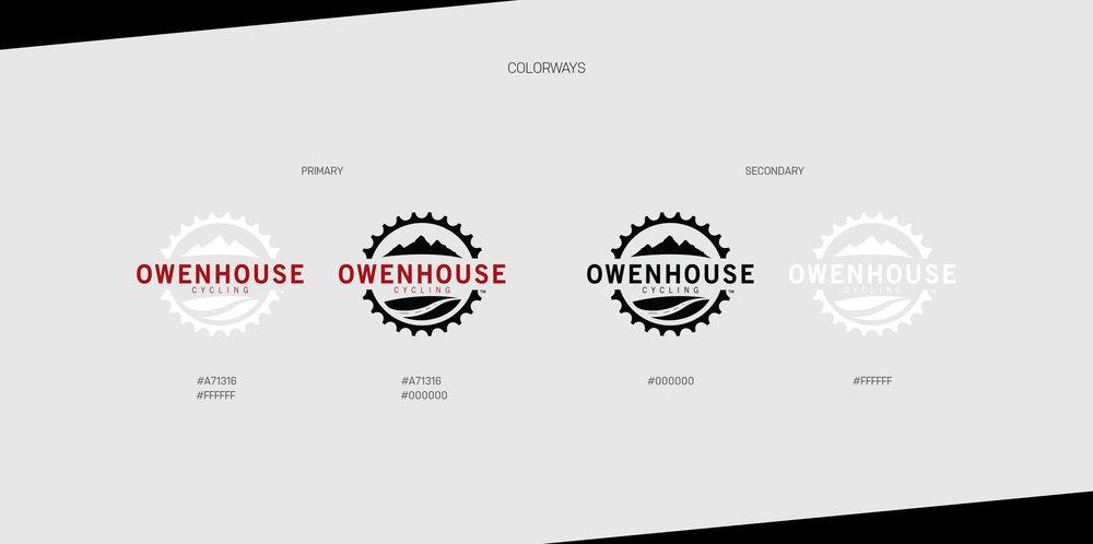 Owenhouse_Content_1d.jpg