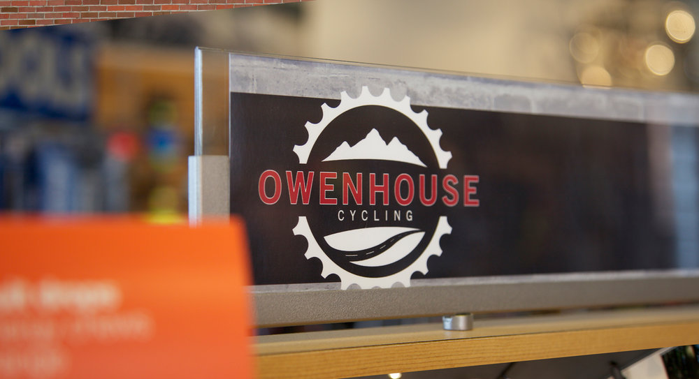 Owenhouse_Content_1g.jpg