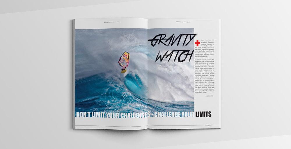 GravityWatch_Content_1d.jpg