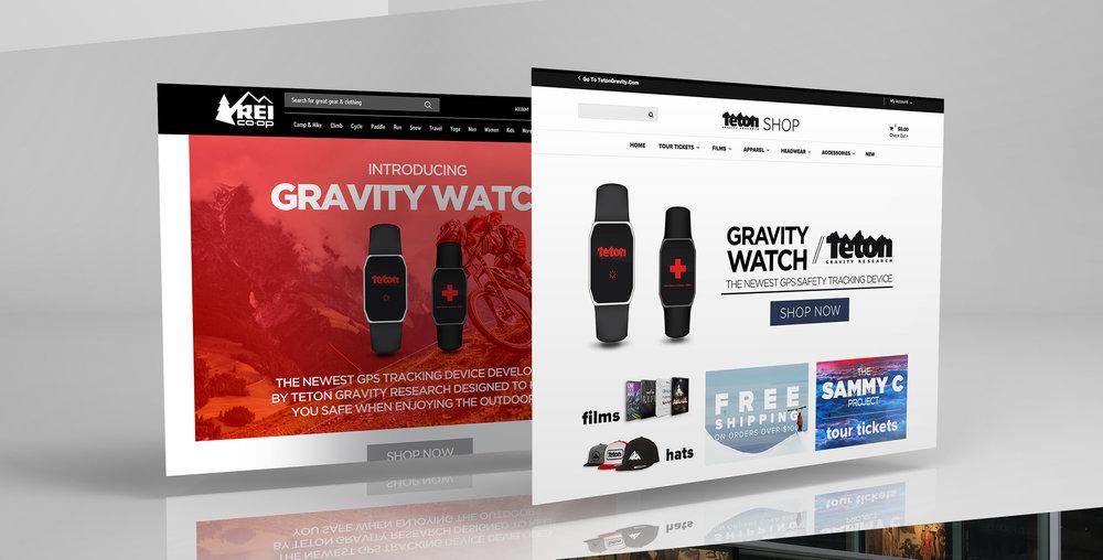 GravityWatch_Content_1f.jpg